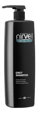 <b>Шампунь для натуральных</b> волос Care Daily Shampoo духи ...