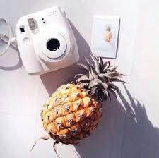 """Résultat de recherche d'images pour """"tumblr photography"""""""