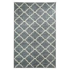 mohawk home strata fancy trellis gray printed area rug reviews wayfair cheerful home office rug wayfair safavieh