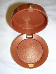 <b>Bourjois Ombre a Paupieres</b> Pearl Eyeshadow 44 Beige Majestueux ...