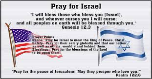 Image result for Yeshua's prophecy about Jerusalem