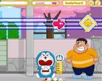 Doraemon Games - Game37.net