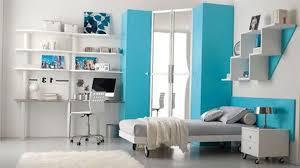 simple design surprising cool bedroom designs girls teenagers excerpt bed rooms kids room decorations bedroom furniture teen boy bedroom diy room