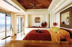 lucky feng shui direction graphic schema kua number bedroom calculate feng shui kua