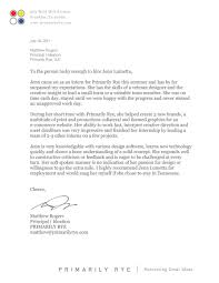 letter of recommendation definition sample letter lucy letter of recommendation definition