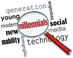 motivating millennials understanding the new generation tweak motivating millennials understanding the new generation