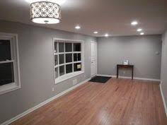 light french gray paint color sw 0055 by sherwin williams view interior and exterior blue grey paint colors view