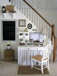 home office setup how to create a command central wall beautiful home offices ways
