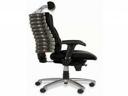large size of seat chairs astonishing comfortable chairs for office chromic cases back pain astonishing office desks