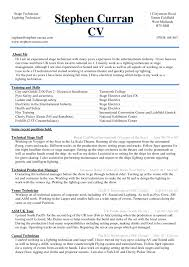 amazing cv profile ideas for a job shopgrat cilook us cv cover letter create profile cv template resume ideas 2044317