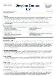 amazing cv profile ideas for a job shopgrat cilook us cv cover letter create profile cv template resume ideas 2044317