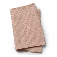 <b>Плед ELODIE DETAILS</b> Powder Pink — купить в интернет ...