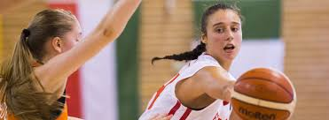 The top 12 players to <b>watch</b> at the #FIBAU17 <b>Women's</b> World Cup ...