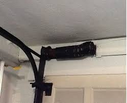 Image result for garage door spring