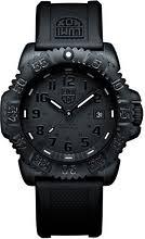Наручные <b>часы LUMINOX</b>