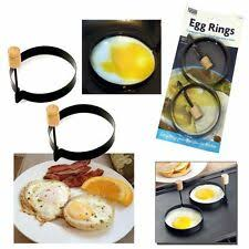 <b>Cooking Egg Separators</b> for sale | eBay