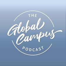 The Global Campus
