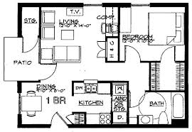 bedroom house plan  Beautiful pictures  photos of remodeling        bedroom house plan Photo