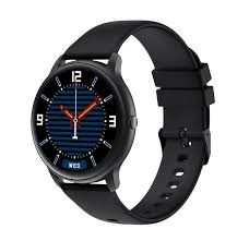 Xiaomi <b>IMILAB KW66</b> Smart Watch, 30 Days Battery Life & 13 Sport ...