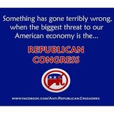 Image result for republican dirty quotes