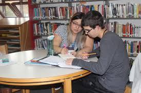 homework help students statistics homework help service from statisticshelpdesk com is tailor made for students alex gerg pulse linkedin