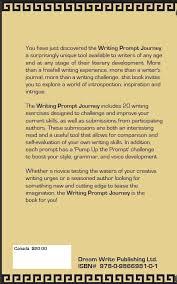 writing a argumentative essay conclusion   key lime digital designs writing a argumentative essay conclusionjpg