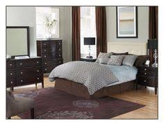 lenoxexpresso bedroom collection brook furniture rental httpwww broadway green office furniture