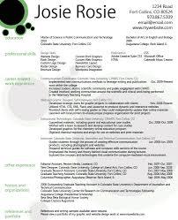 interior design resume sample    seangarrette co  graphic designer resume sample format