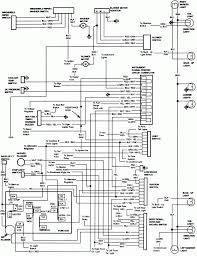 2001 ford ranger trailer wiring diagram wiring diagram 1996 ford f 350 wiring diagram diagrams