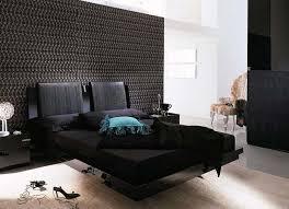 bedroom designbedroom furniture modern black bed modern bedroom furniture sets collection bedroom black bedroom furniture sets