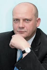 <b>Алексей</b> Абрамов, Вячеслав <b>Симоненко</b>, Merlion