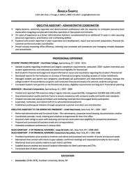 resume examples sample resume non profit sample resume non non resume samples chicago resume expert non profit resume samples non profit executive resume samples entry level