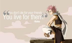 Anime <b>Quote</b> #130 by Anime-<b>Quotes</b> on DeviantArt Anime <b>Quote</b> ...