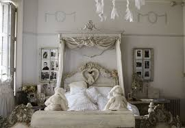 romantic shab chic bedroom ideas home design