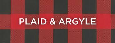 <b>Plaid</b> & <b>Argyle</b> — Missouri Star Quilt Co.