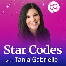 Tania Gabrielle – Wealth Astro-Numerologist