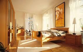 Paris Bedroom Decor Diy Paris Bedroom Decor Cheerful Paris Bedroom Decor Interior