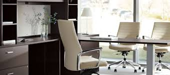 office furniture solutions global furniture group more personal offices > image