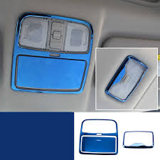 Detail Feedback Questions about <b>lsrtw2017 abs car</b> armrest storage ...