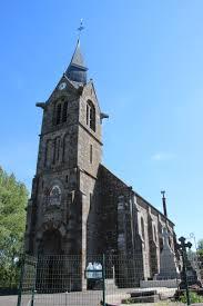 Saint-Georges-d'Annebecq