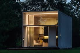Small Picture Tiny solar powered KODA house launches in the UK for 150K Live