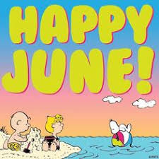 Image result for happy summer vacation friends