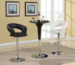 Kitchen Bar Table And Stools Photo Small Bar Table And Stools Images