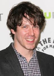 "Actor John Gallagher Jr. attends The Paley Center For Media's PaleyFest 2013 honoring ""The Newsroom"" at the Saban Theatre on March 3, ... - John%2BGallagher%2BJr%2BPaleyFest%2BHonors%2BNewsroom%2BtiHSxak2pFBl"