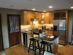To Remodel Kitchen Cost To Remodel Kitchen 10 Live It Well