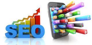 learn more SEO tips from SEOexpertDC.net