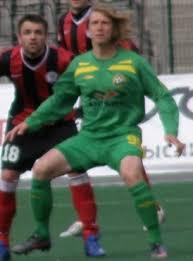Aliaksei Kuchuk