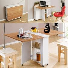 top 16 most practical space saving furniture designs for small kitchen basic innovative furniture small