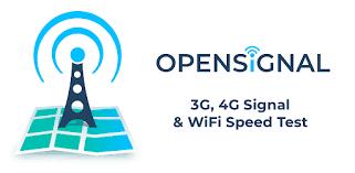 Приложения в Google Play – Opensignal - <b>3G</b> & <b>4G</b> Signal & WiFi ...