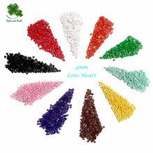 <b>Mini Plastic</b> Tiny Buttons reviews – Online shopping and reviews for ...